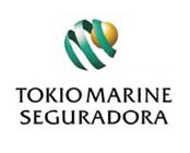 http://www.primeiravia.com.br/ckfinder/userfiles/images/TokioMarineSeguradora.PNG